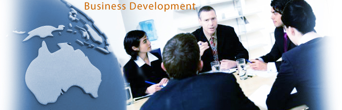 Consulting Business Images Business Consulting Business